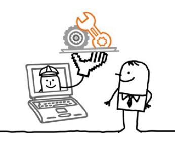 computer-servicing-ico