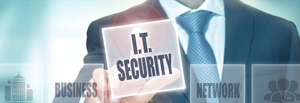it-security-for-customer-banner