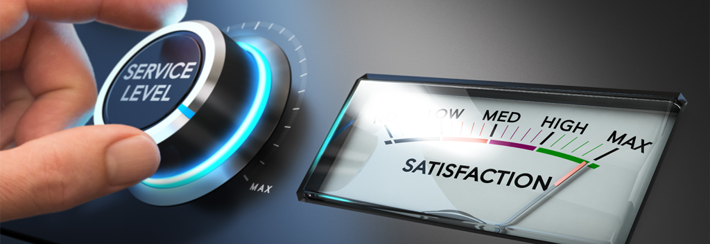 10 Ways For Msps To Improve Customer Retention And Reduce