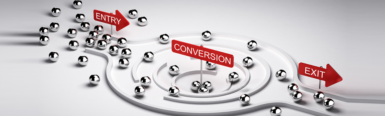 leads conversion